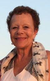 Professional Organiser, Angella Gilbert